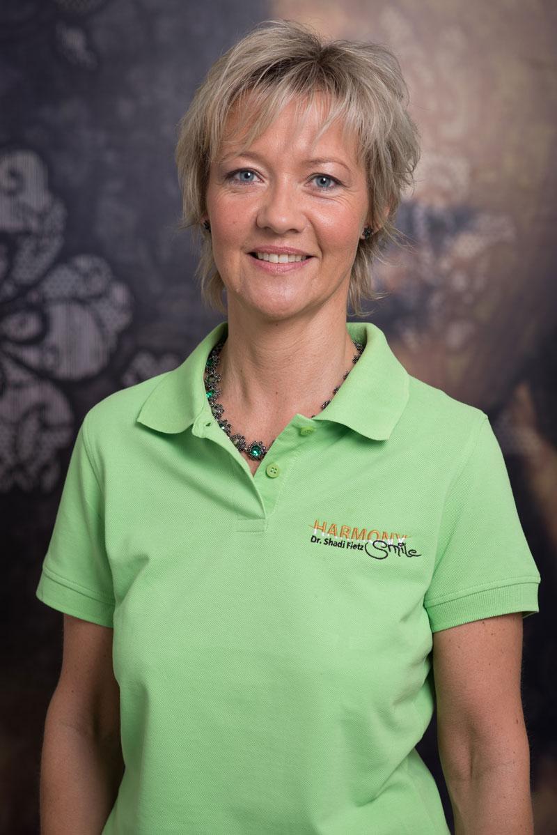 Joanna Kaspar